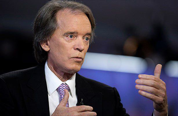 Allianz's trying to save Pimco's prestige after Bill Gross shock exit