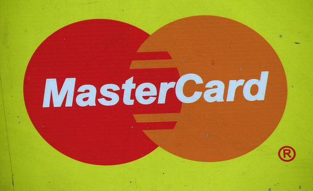 US GDP, Mastercard Top Estimates; Germany in Deflation