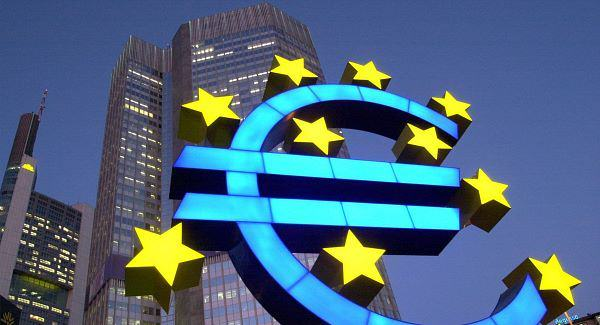 ECB Bank Stress Test, Largely Successful