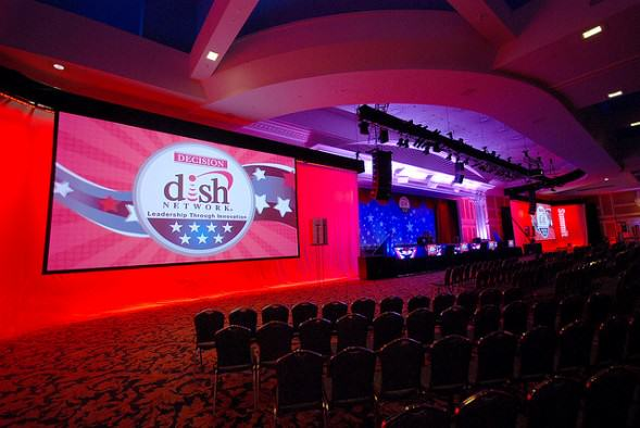 Dish TV Disappoints, Priceline Beats Marginally
