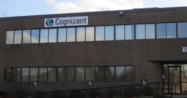 Cognizant, Chrysler Beat Expectations
