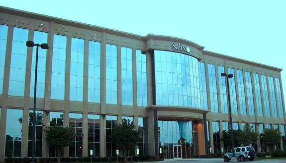 Payroll Data Disappoint, Salix Tanks Over despite CFO's Resignation