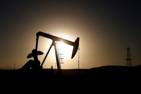 Crude Oil Price Plunge Over 7%