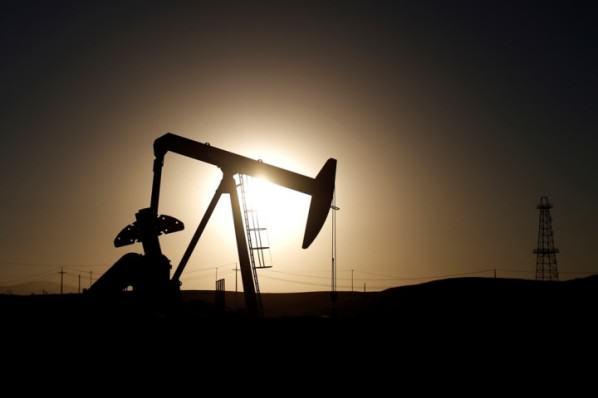 Crude Oil Price Plunge Over 7%