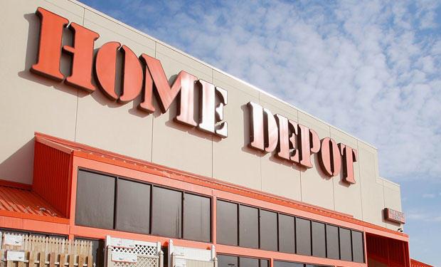 Home Depot Beats Estimates; Hackers May Play a Spoilsport