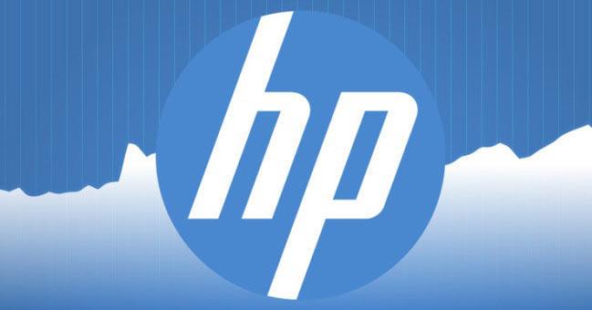 HP's Revenue Fall short of Estimates, Profits in Line