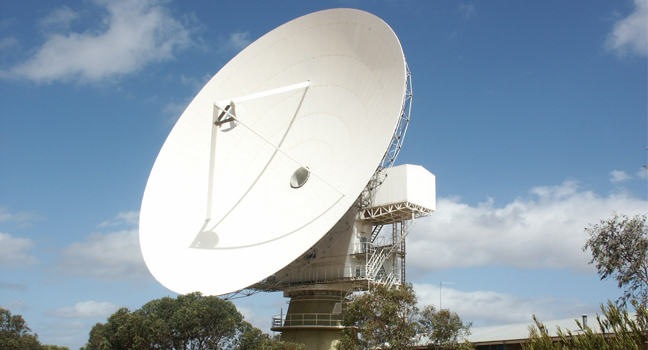 Satellite TV Providers Impress Investors