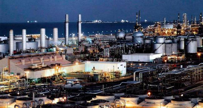 Lower Crude Oil Prices to Effect Russia, Euro Zone the Most
